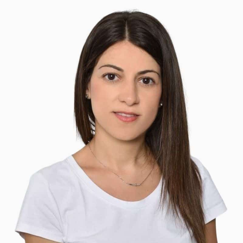 Ioanna profile