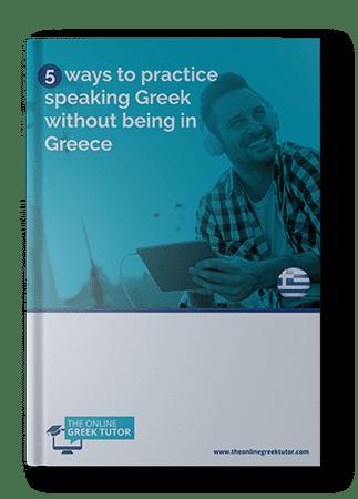 5-ways-to-practise-speaking-greek